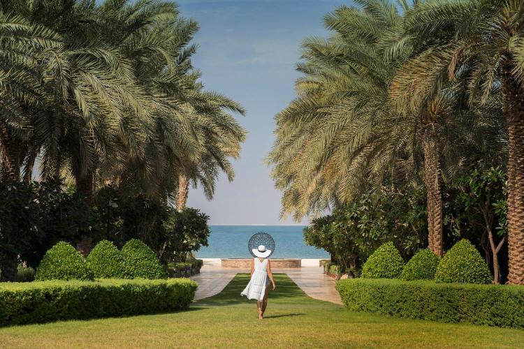 Jumeirah Beach Road, Jumeirah 2, PO Box 128777, Dubai, United Arab Emirates.