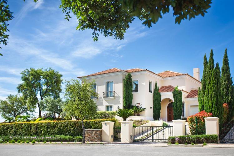 Sesmarias, Apartado 118 8901-907 Vila Nova de Cacela, Portugal.