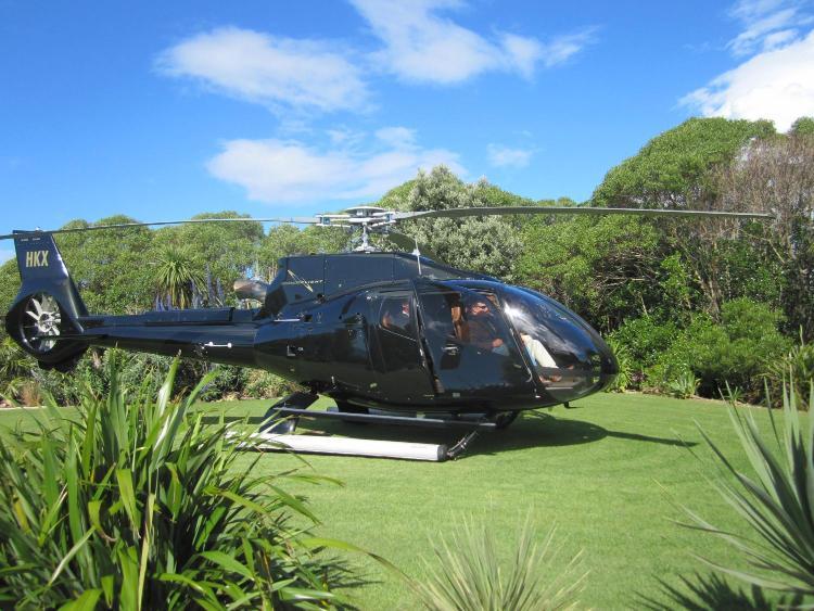 83 Delamore Dr, Oneroa, Auckland 1081, New Zealand.
