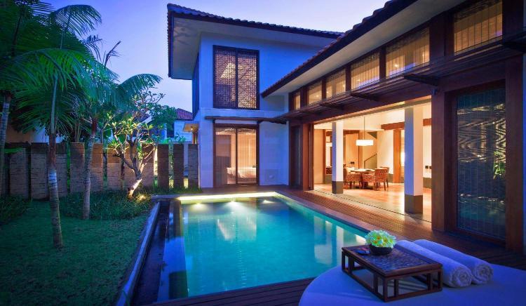Jl Kusuma Sari no 8, Sanur, Sanur, 80227, Indonesia.