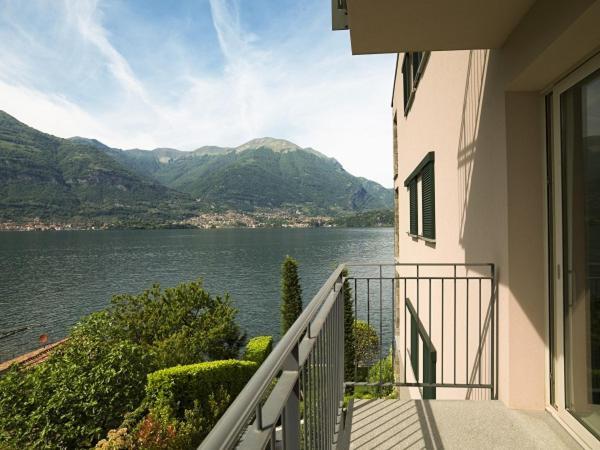 Strada Provinciale 583, Località Bagnana 96, 22025 Lezzeno, Italy.