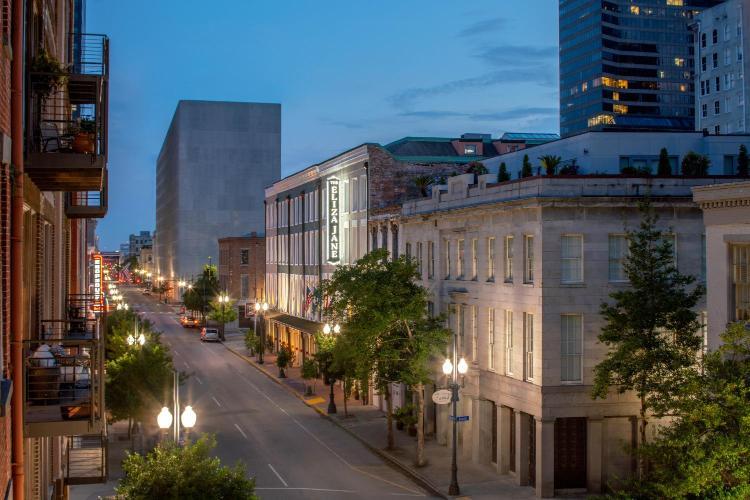315 Magazine Street, New Orleans, LA 70130, United States.