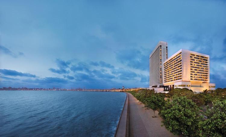 Nariman Point, Mumbai, Maharashtra 400021, India.