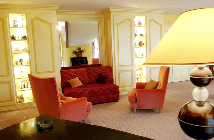 65 rue de Bellevue, 16100 Chateaubernard, Cognac, France.