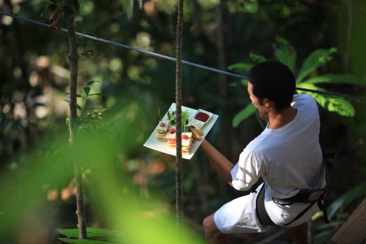 110 Moo 4, Koh Kood Sub-District, Koh Kood District, Trat 23000, Thailand.