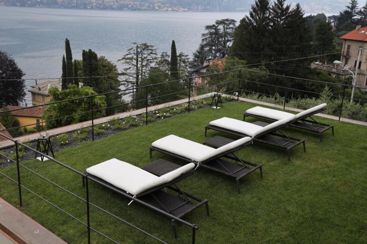 Via Armando Diaz 39, 23865 Oliveto Lario, Italy.