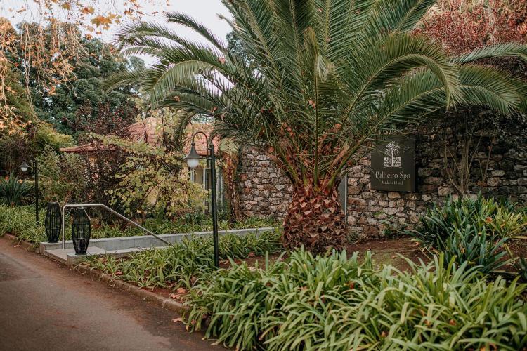 Rua da Estalagem 23, 9060-415, Funchal, Madeira, Portugal.