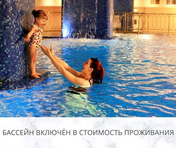 31A bld.1 Leningradsky prospect, Moscow 125284, Russia.