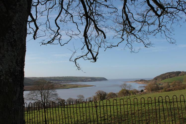 Llangain, Carmarthen, SA33 5AJ, Wales.