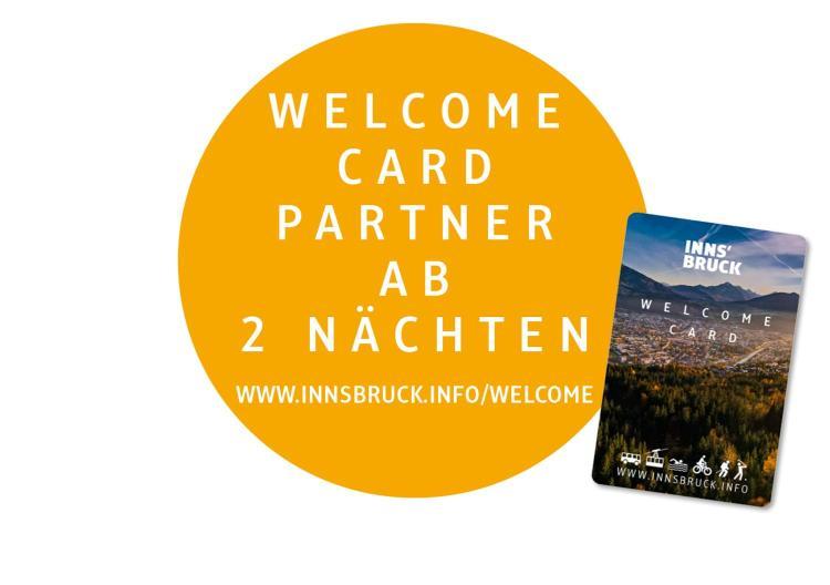 11 Wilhelm Greil Strasse, 6020 Innsbruck, Austria.