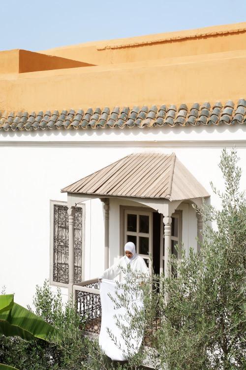 23 Derb Sidi Ahmed Ben Nasser Kaat Benahid, Marrakech 40000, Morocco.
