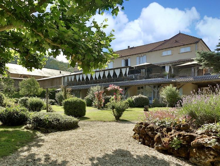 4 Avenue de Laugerie, 24620 Les Eyzies-de-Tayac-Sireuil, France.