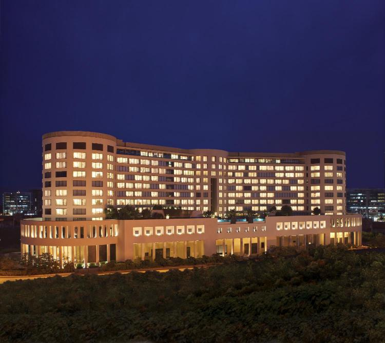 C 56, G Block, Bandra Kurla Complex, Mumbai, Maharashtra 400098, India.