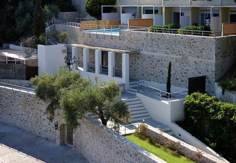 Agia Paraskevi, Agia Paraskevi, 37002, Greece.