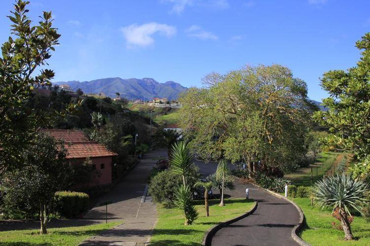 Estrada Quinta do Furão no 6, 9230-082 Santana, Madeira, Portugal.