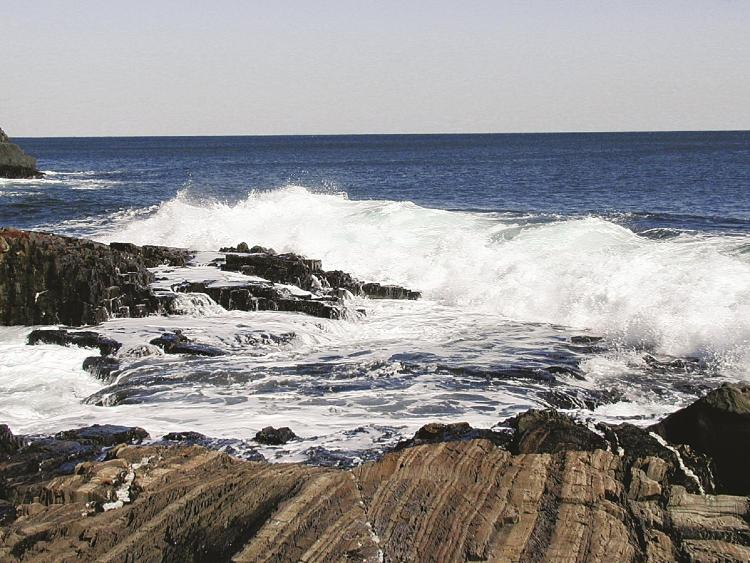 591 Shore Rd, Cape Neddick, ME 03902, United States.
