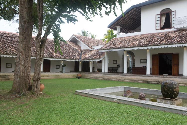 No. 288 Dadella, Galle, Sri Lanka