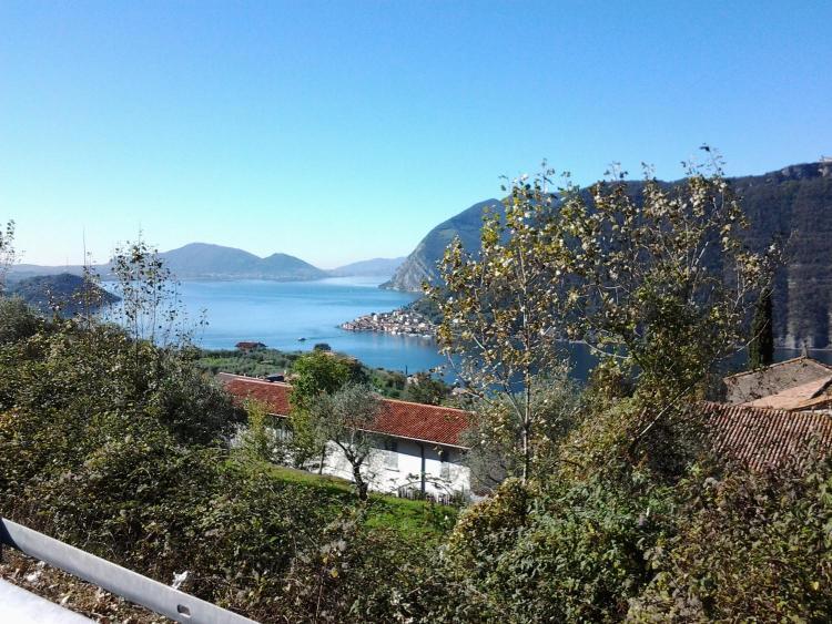 Via S. Faustino, 7, 25044 Capo di Ponte BS, Italy.