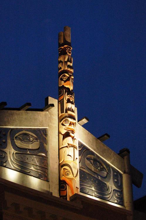 31 West Pender Street, Vancouver V6B 1R3, Canada.