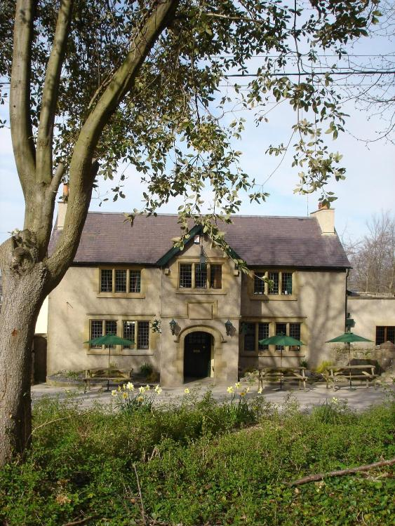 The Village, St George, Abergele, LL22 9BP, Wales.