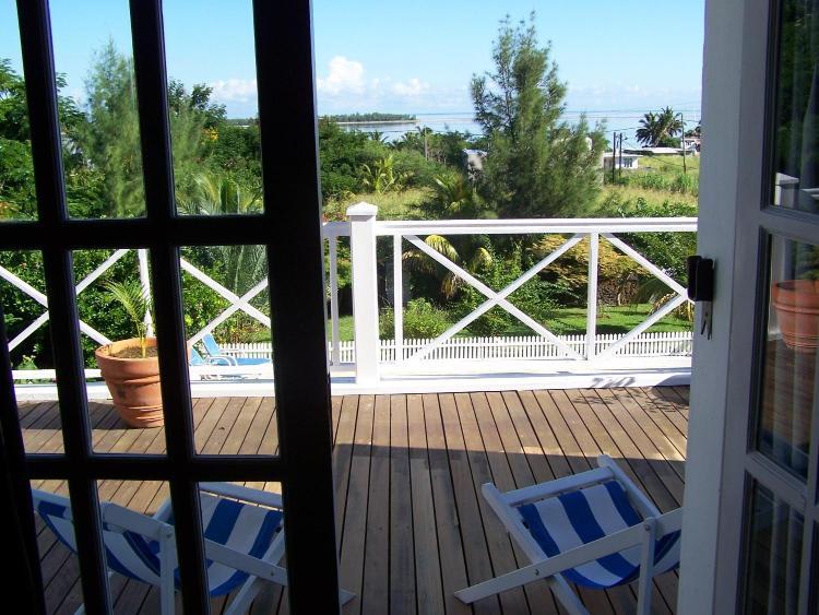 Morcellement La Flêche No 21, La Gaulette, Mauritius.