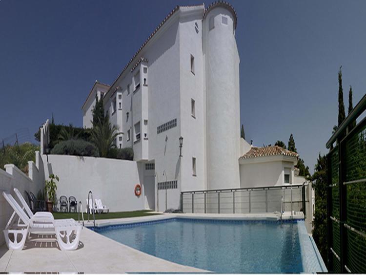 El Atabal, Bandaneira 6, 29190, Spain.