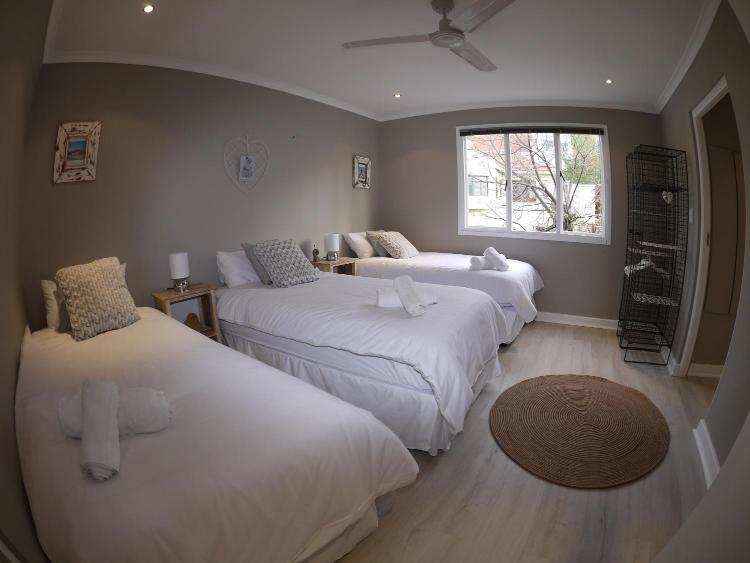 18 Thornhill Road, Green Point, 8005 Cape Town, South Africa.
