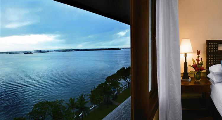 Willingdon Island, Cochin, Kerala 682009, India.