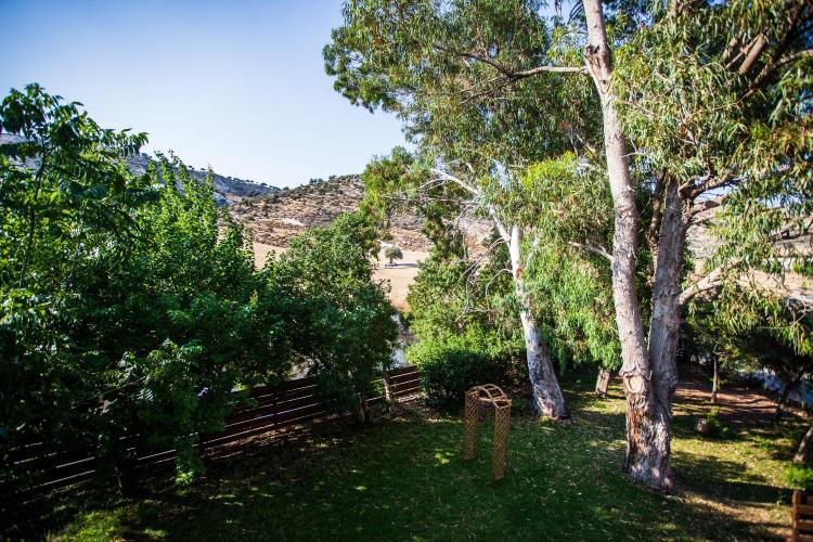 Nikoklia, Paphos 8505, Cyprus.