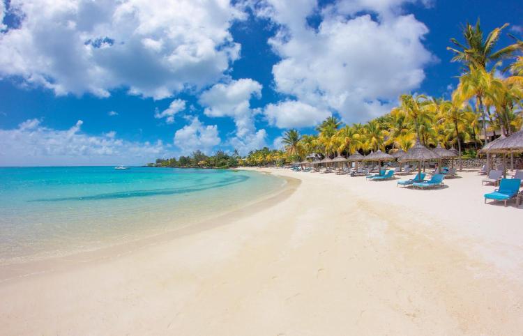 Royal Road - Grand Baie - B13, Mauritius.