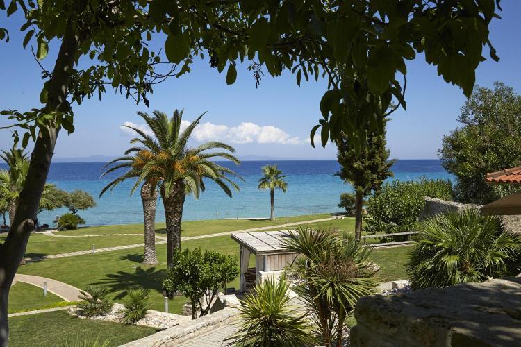 Afytos, Halkidiki 630 77, Greece.
