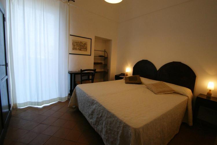 80077 Ischia, Metropolitan City of Naples, Italy.