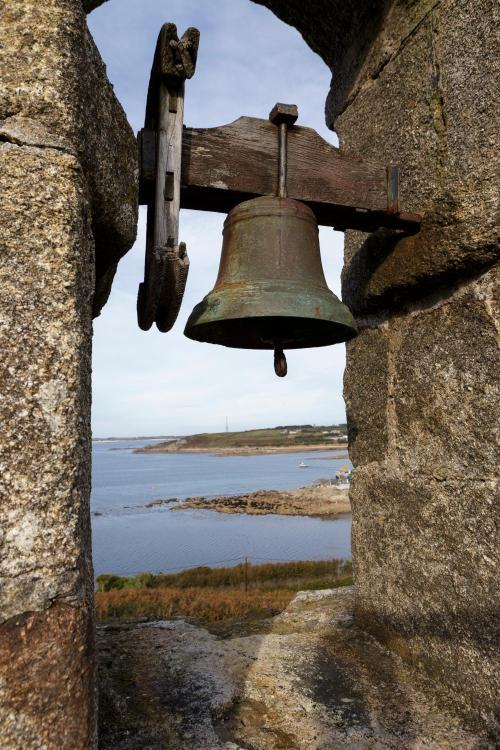 St Marys, Isles of Scilly TR21 0JA, England.