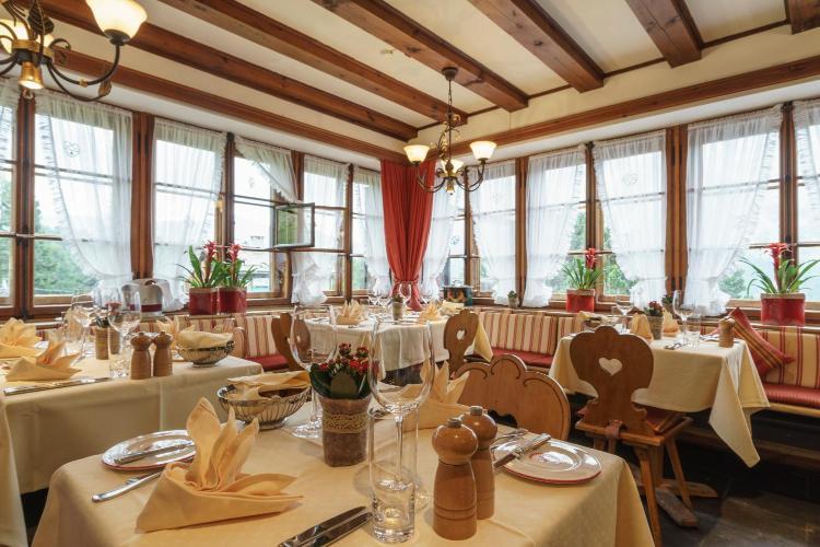 Via Chasellas 1, 7500 St. Moritz, Switzerland.
