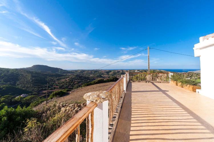 Camí de Sant Patrici, km 4'5 Ferrerias (Menorca), 07750, Illes Balears, Spain.