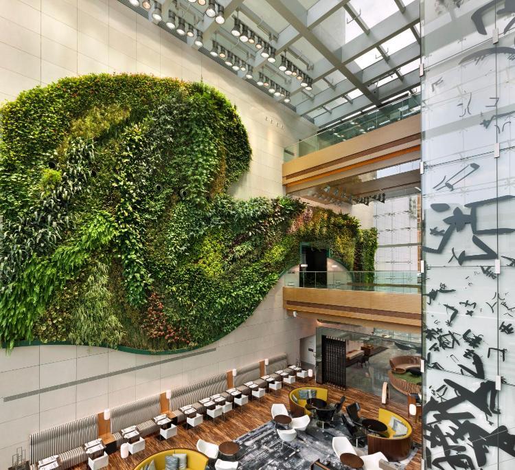 17 Science Museum Road, Kowloon, Hong Kong.