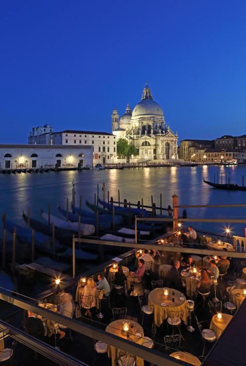 San Marco 1459, Venice, Italy.