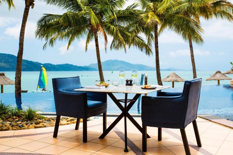 9 Resort Dr, Whitsundays QLD 4803, Australia