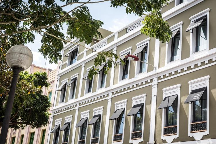 Calle Gral Vives, 76, 35007 Las Palmas de Gran Canaria, Las Palmas, Spain.