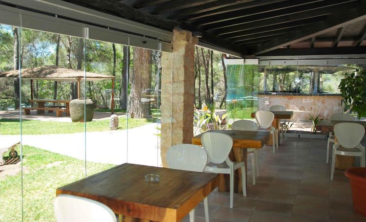 Es Puig 008 ( Ses Paisses)   San Antonio 07820, Ibiza, Spain.