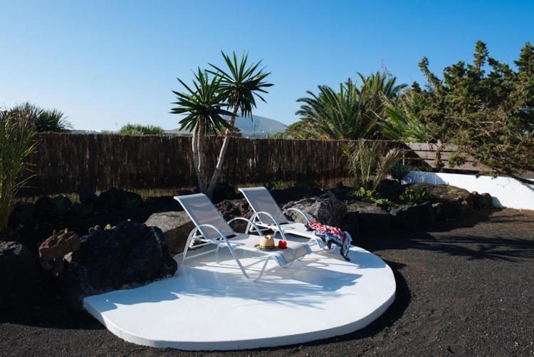 Malva, 8, San Bartolomé, 35562, Lanzarote, Canary Islands