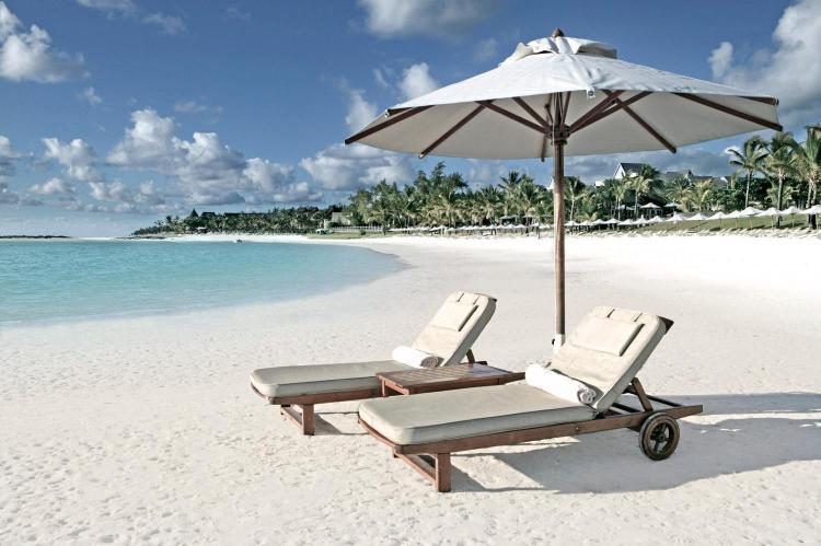 Coastal Road, Belle Mare, Mauritius.