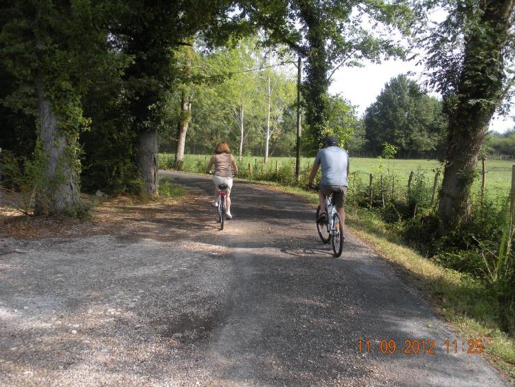 24600 Villetoureix, France.