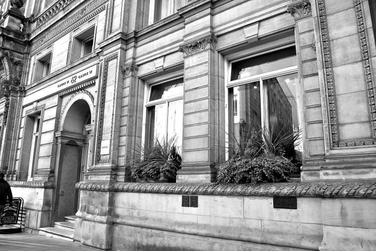 62 Castle St, Liverpool, L2 7LQ, England.