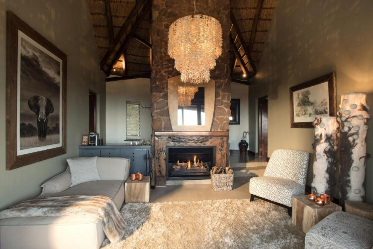 Welgevonden Game Reserve, PO Box 742, Vaalwater, South-Africa.