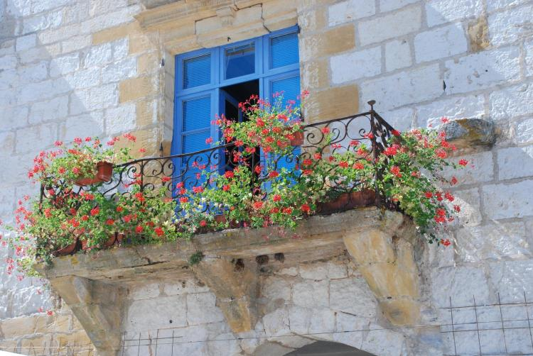 5 rue Saint Pierre, Monpazier, 24540, France.