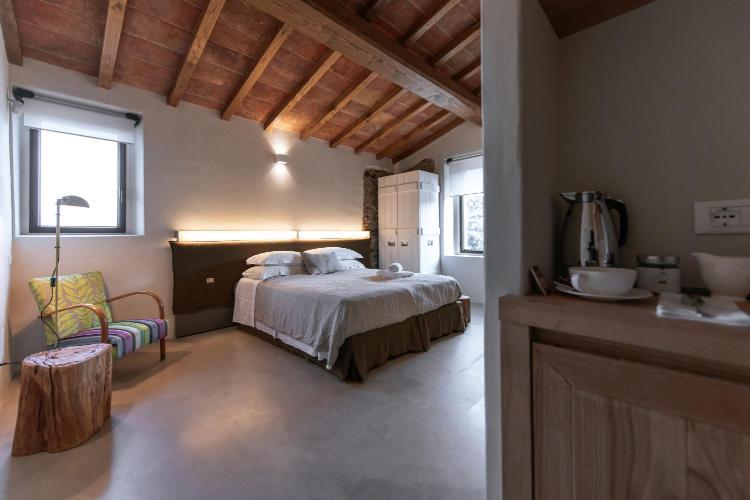 Strada Comunale di Populonia, 3 Località Baratti 57025 Piombino (LI), Italy.