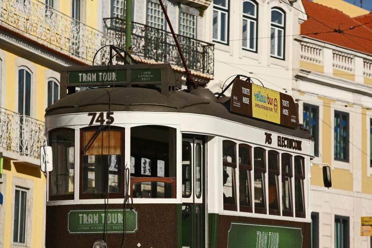 Rua D. Pedro V, 56 J, Lisbon, 1250-094, Portugal.