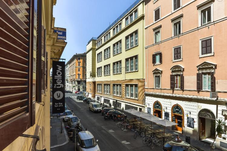 Via Palestro, 51, 00185 Rome, Italy.