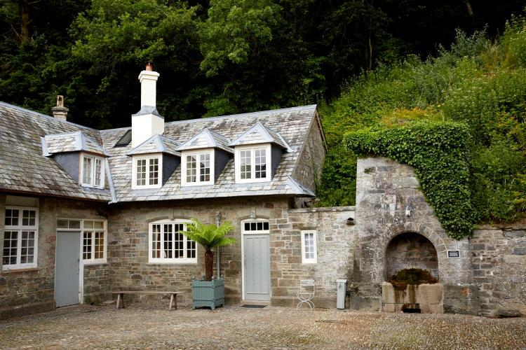 Milton Abbot, Tavistock, Devon, PL19 0PQ, England.